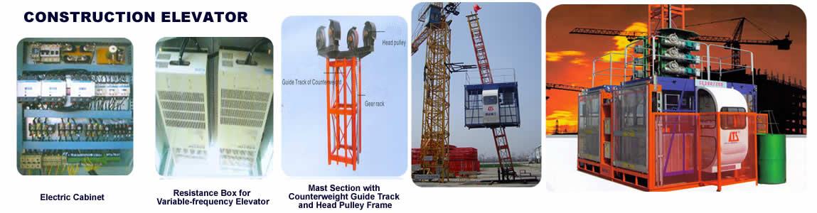 Construction_elevator